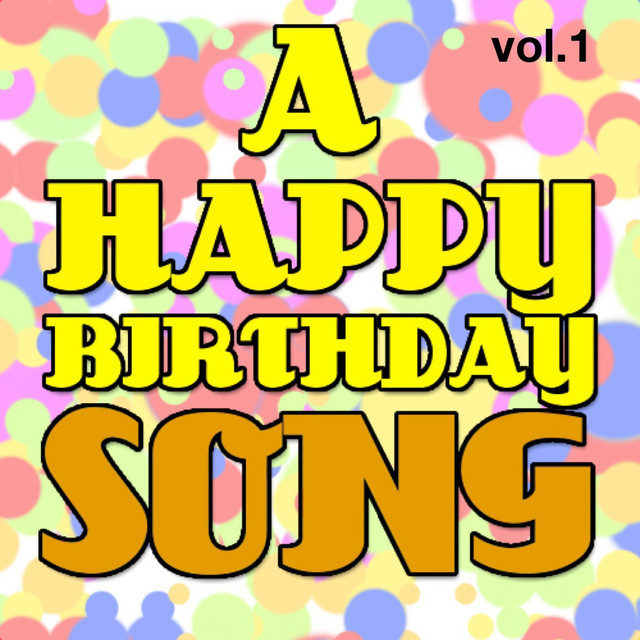 Happy Birthday Niece Song By A Happy Birthday Song Spotify