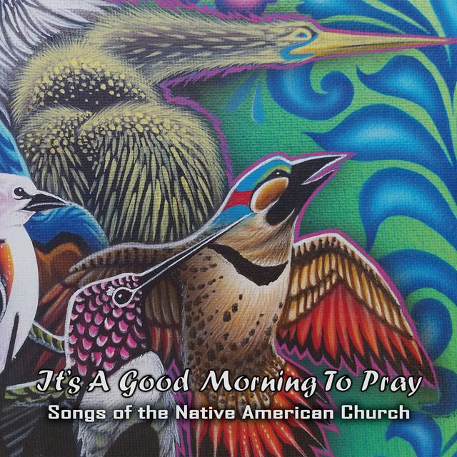 Happy Birthday Song By Wanita Bird Spotify
