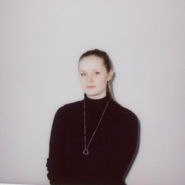 Charlotte Day Wilson Listen For Free On Spotify
