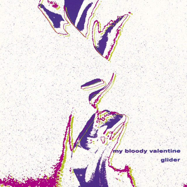 Off Your Face A Song By My Bloody Valentine On Spotify