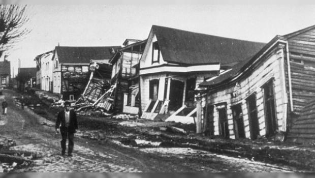 Especialistas piden no hacer caso a rumores acerca de los terremotos