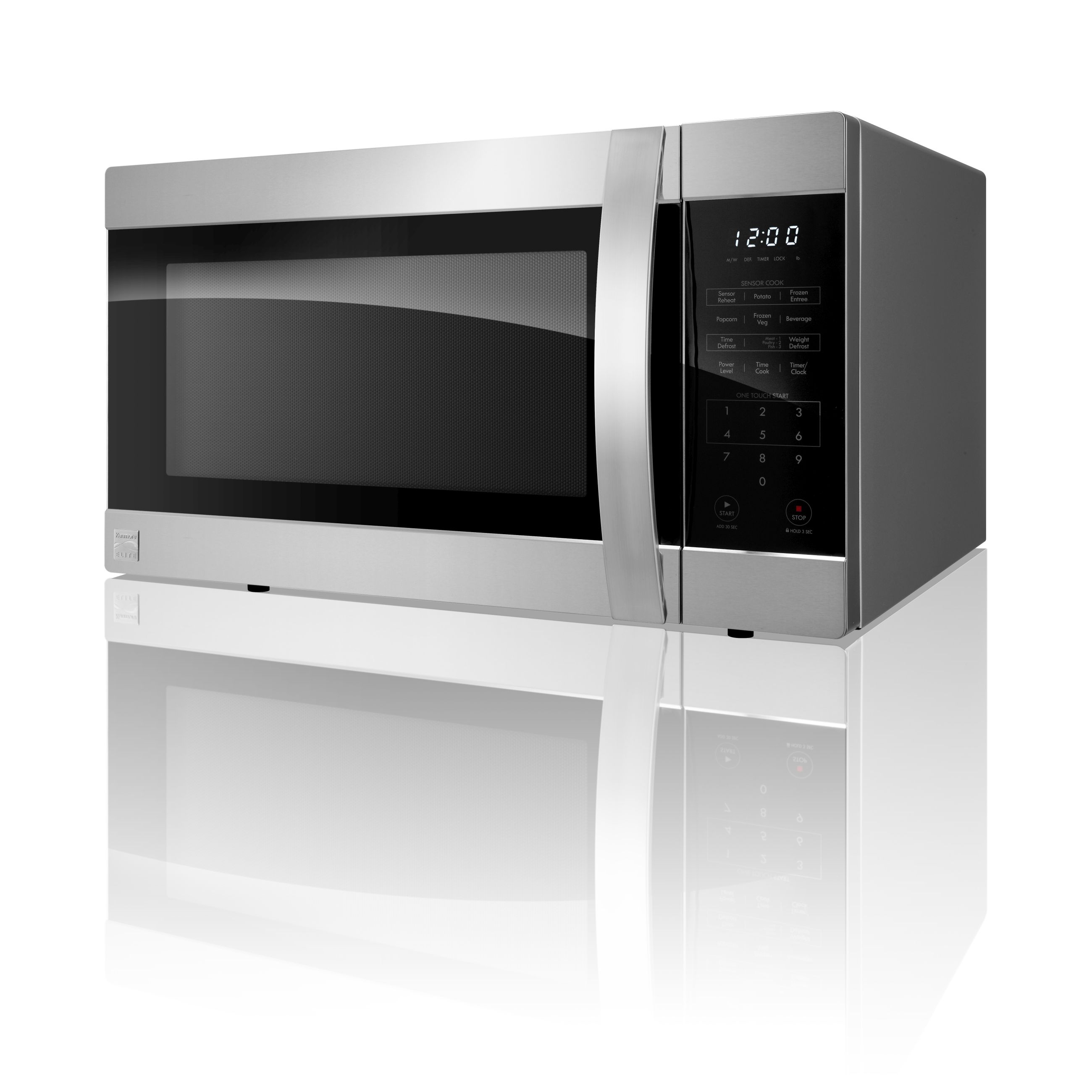 samsung model me18h704sfs owners manual