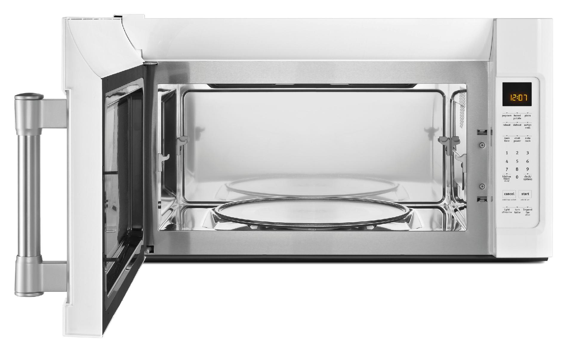 maytag mmv4205dh 2 0 cu ft microwave