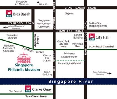 Musée de la Philatélie à Singapour Spm_ma10