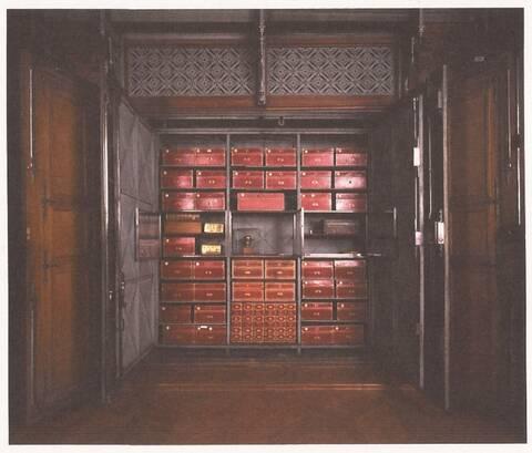 l armoire de fer de louis xvi page 4