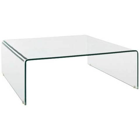 table basse bent fly