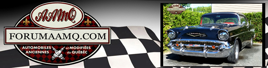 forumaamq amateur d automobile ancienne