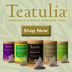 www.teatulia.com