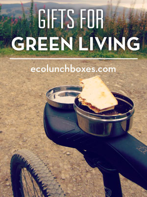 eco shop living in harmony with nature -ecolunchboxes.com