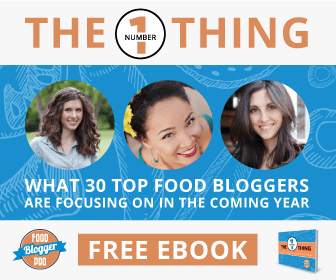 The Number One Thing Free e-book