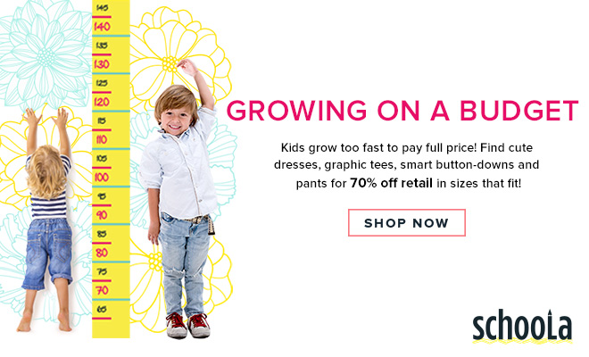 FREE Kid's & Women's Clothes With FREE $20 Credit!  PLUS FREE Shipping!