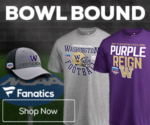 Shop for 2017 Fiesta Bowl Gear at Fanatics.com