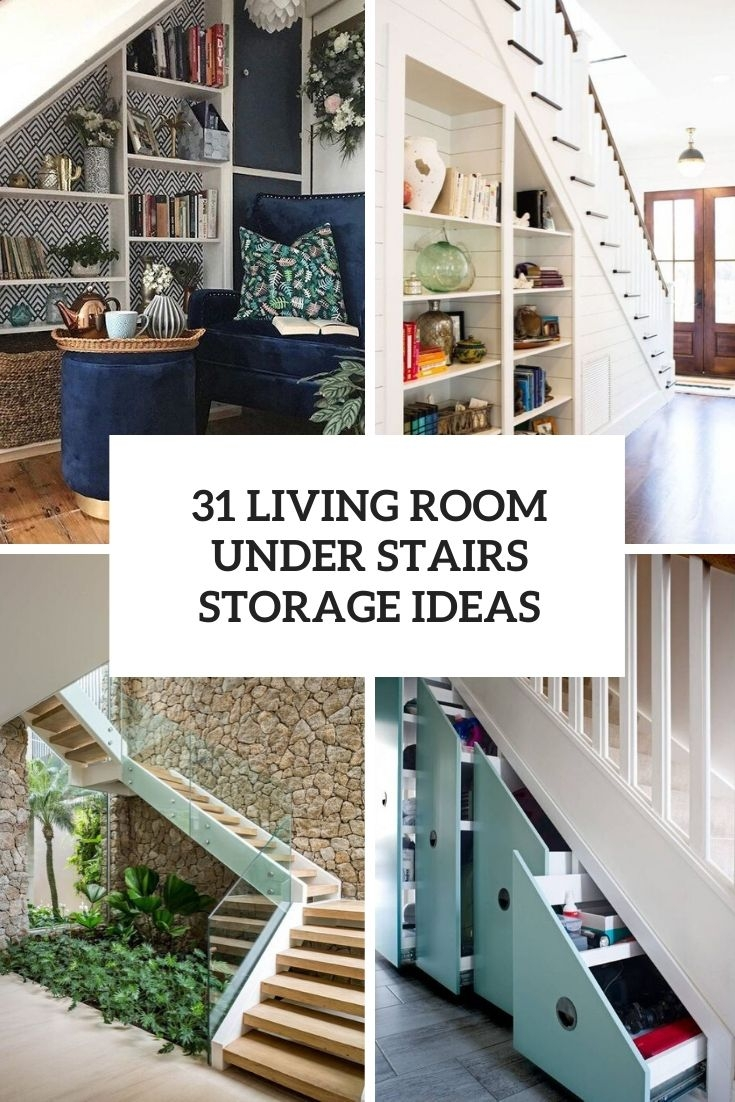 31 Living Room Under Stairs Storage Ideas Shelterness | Mini Bar Design Under Stairs | Stairs Cupboard | Basement Remodeling | Wine | Storage | Basement Stairs Ideas