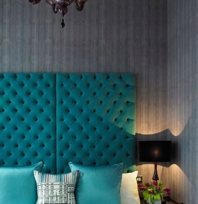 36 Chic And Timeless Tufted Headboards - Shelterness