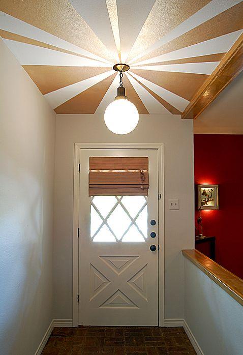 24 Trendy Modern Metal Ceiling D 233 Cor Ideas Shelterness