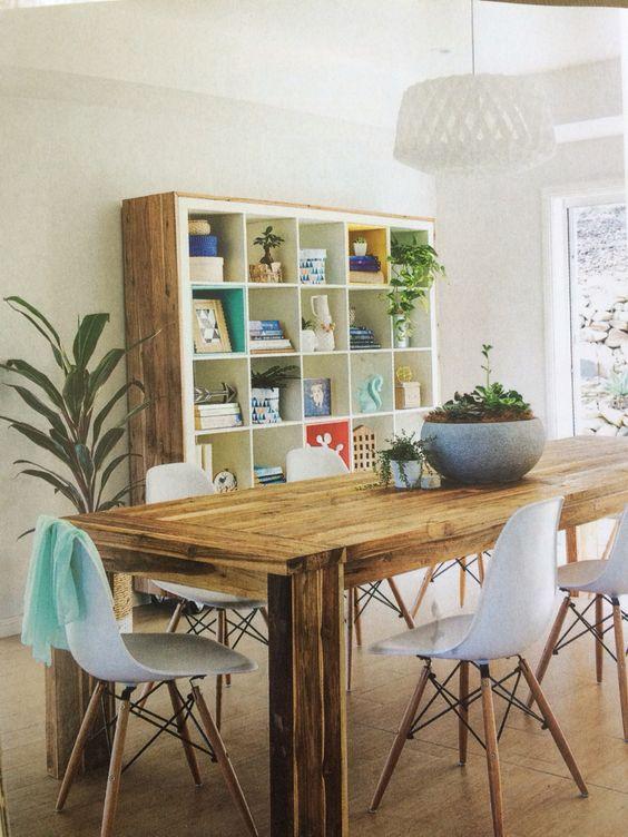 Ikea Wooden Kitchen Doors
