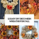 Mesh Wreaths Cheaper Than Retail Price Buy Clothing Accessories And Lifestyle Products For Women Men