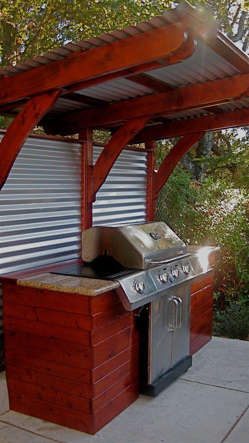 21 grill gazebo shelter and pergola