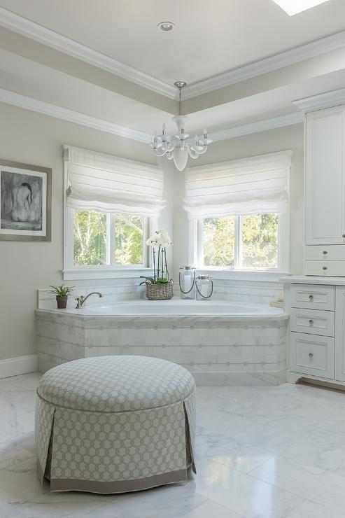 Small Bathroom Decor Ideas Pictures