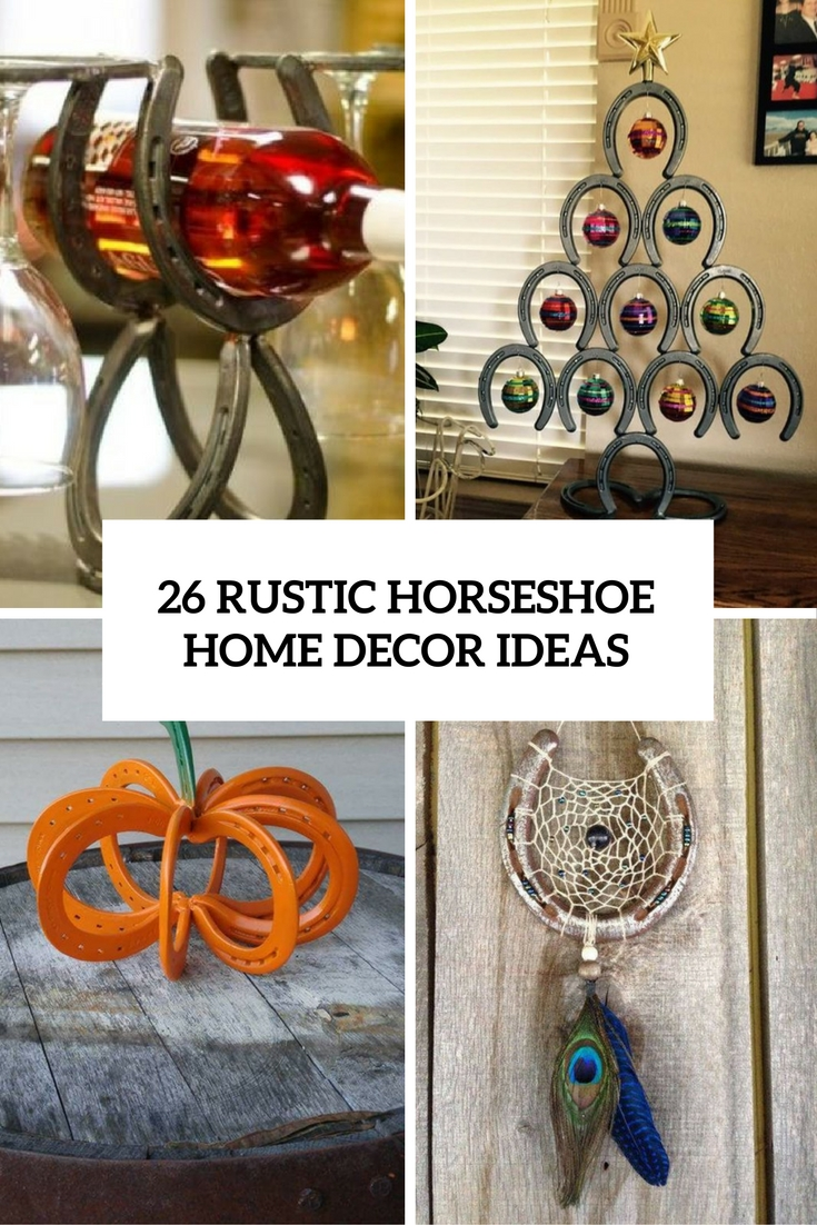 Arts And Crafts Ideas Home Decor