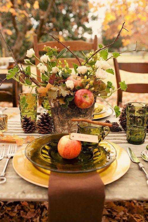 Fresh Market Thanksgiving Turkey