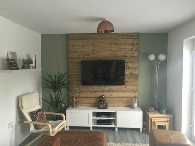 Interior Design For Tv Wall Mounting Novocom Top