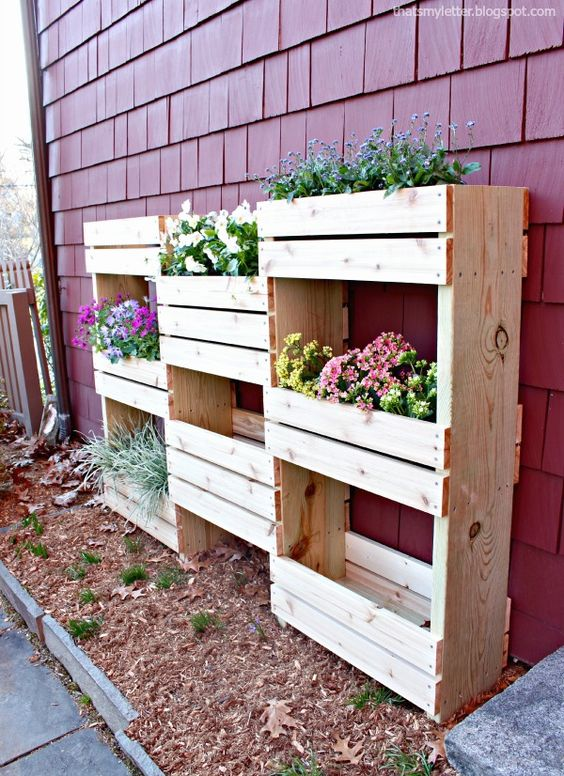 Image Result For How To Make Your Balcony Look Like A Garden