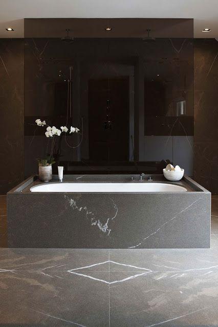 Kitchen And Bathroom Ideas