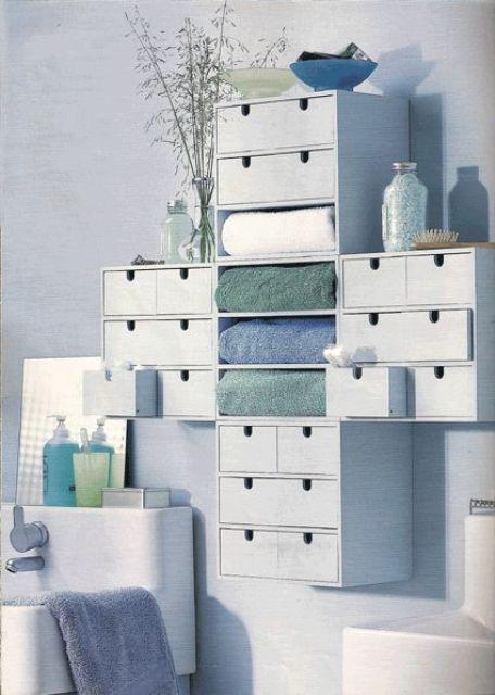 Ikea Kitchen Wall Storage