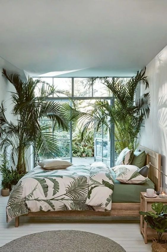 25 Botanical Print Home Decor Ideas Shelterness