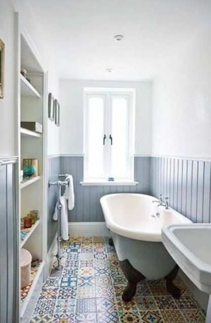 25 Timeless Wainscoting Ideas For Home Decor Shelterness