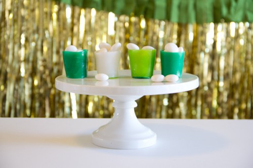 14 Awesome St Patrick S Day Party Crafts To Make Shelterness