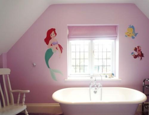 Bathroom Designs 8 X 10