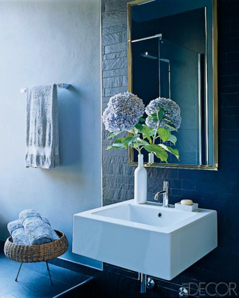 Sensational Lowes Bathroom Vanity Decorating Ideas Gallery In Beach Design