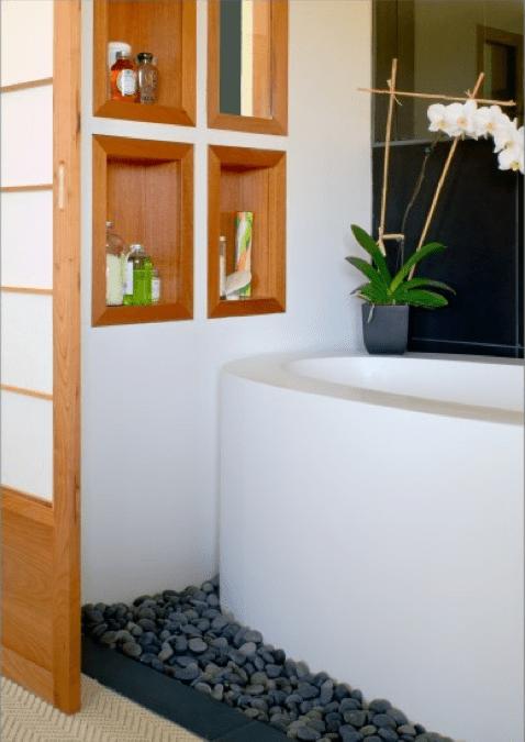Decor Bathroom Towels
