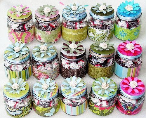 Birthday Return Gift Ideas Chococraft