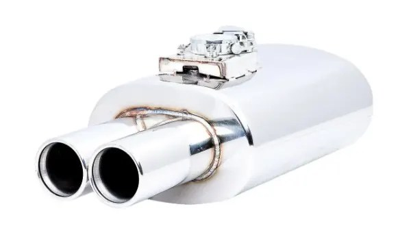 xforce performance exhausts for your