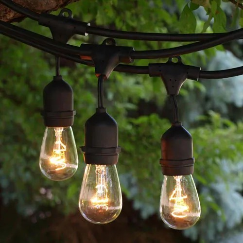 patio lights outdoor string lights