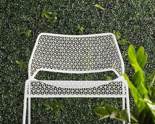 modern patio chairs 2modern