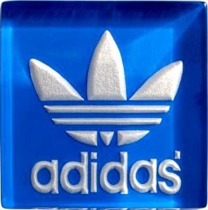 Signe Adidas Stevee Om