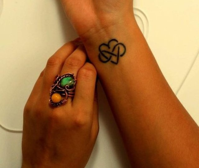 Flower Tattoo Black Flower Tattoos Flower Tattoo For Girls Wave Flower Tattoo