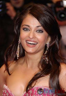 Aishwarya Hot Pictures Videos Of Hot Aishwarya Rai Bollywood Actress Aishwarya Hot Pics