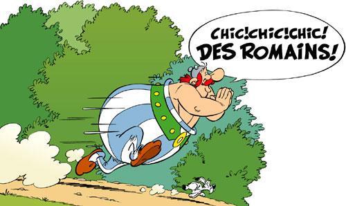 blog de asterix62600 page 12 le
