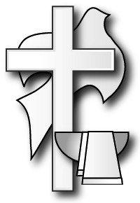 Résultats de recherche d'images pour «foi catholique»