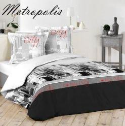 linge de lit housse de couette 2 personnes blog de sylviadeco