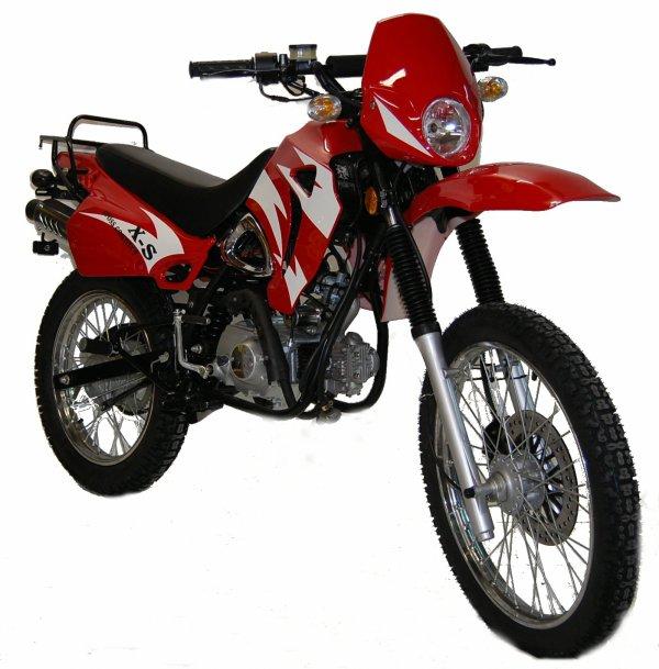 Retour La Page MOTO 50 XTREM Moto50 COUNTRY Blog