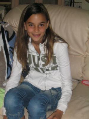 Belle Fille Blog De Dylan 301