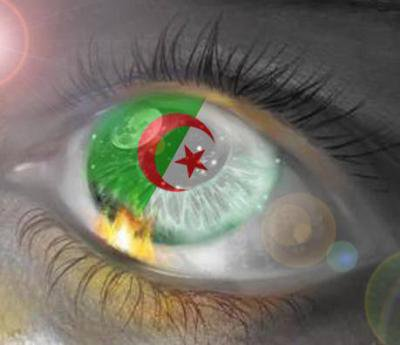 Image result for l'algerie
