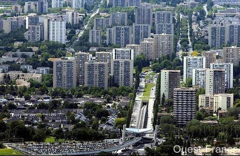 Jen Place Une Pour La Zup Sud De Rennes TCTour
