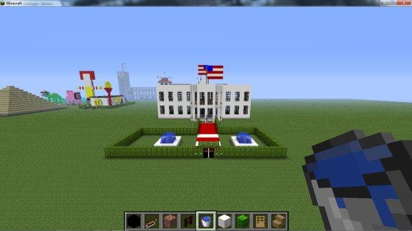 Minecraft Maison Automatique Excellent Usine Pastque